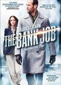 Watch The Bank Job