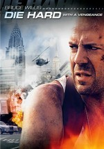 Watch Die Hard: With a Vengeance