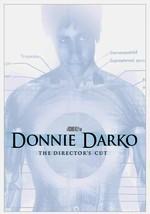 Watch Donnie Darko: Director's Cut