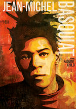 Watch Jean-Michel Basquiat: The Radiant Child