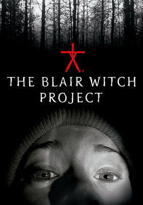 Watch The Blair Witch Project