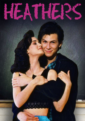 Watch Heathers