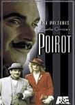 Masterpiece Mystery!: Poirot: The Murder of Roger Ackroyd