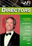 Directors: Clint Eastwood