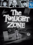 The Twilight Zone: Vol. 30