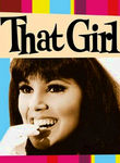 That Girl: Vol. 1