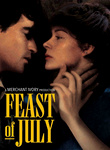 Feast of July