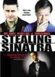 Stealing Sinatra