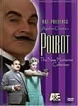 Masterpiece Mystery!: Poirot: The Hollow