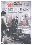 Legends of the Old West: Stories of the Century: Vol. 3