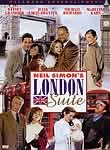 Neil Simon&#039;s London Suite