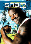 NBA Shaq TV: The Reality Series
