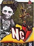 Travis and the Nitro Circus: Vol. 2
