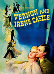 The Story of Vernon &amp; Irene Castle