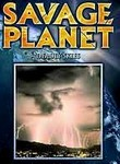 Savage Planet: Deadly Skies
