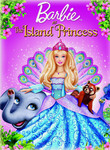 Barbie: The Island Princess