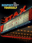 The Stax Records Story
