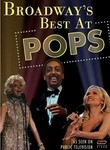 Broadway&#039;s Best at Pops
