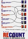 Recount