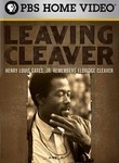 Leaving Cleaver: Henry Louis Gates Jr. Remembers Eldridge Cleaver