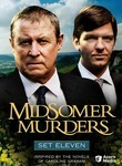 Midsomer Murders: Down Among the Dead Men