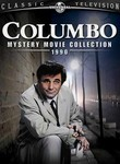 Murder in Malibu / Columbo Goes to College