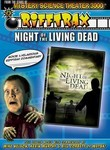 RiffTrax: Night of the Living Dead
