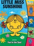 The Mr. Men Show: Little Miss Sunshine Presents: Fun in the Sun!
