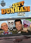 The Jeff Dunham Show: Season 1