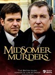 Midsomer Murders: A Picture of Innocence