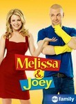 Melissa &amp; Joey: Season 1