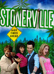 Stonerville