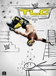 WWE: TLC: Tables, Ladders and Chairs 2010