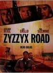 Zyzzyx Road