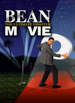 Mr. Bean: The Ultimate Disaster Movie (1997)