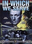 In Which We Serve (1942)