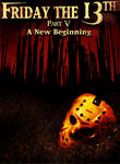 Friday the 13th: Part 5: A New Beginning (1985)