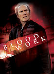 Blood Work (2002)