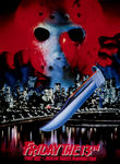 Friday the 13th: Part 8: Jason Takes Manhattan (1989)
