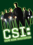 CSI: Crime Scene Investigation: Season 1 (2000) [TV]