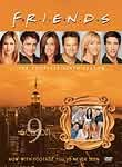 Friends: Season 9 (2002) [TV]