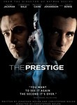 The Prestige (2006)