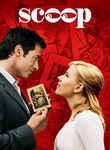 Scoop (2006)