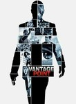 Vantage Point (2008)