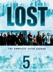 Lost: Season 5 (2009) [TV]
