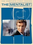 The Mentalist: Season 1 (2008) [TV]