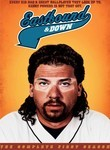 Eastbound and Down: Season 1 (2009) [TV]