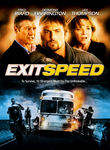 Exit Speed (2008)