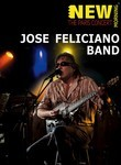 Jose Feliciano Band: The Paris Concert (2008)