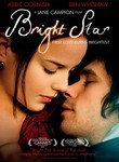 Bright Star (2009)